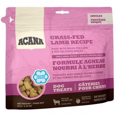Friandises pour chien Acana Grass-Fed Lamb