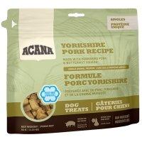 Friandises pour chien Acana Yorkshire Pork