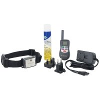 Collier de dressage spray PetSafe PDT19-14596