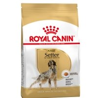 Royal Canin Maxi Breed Setter Adult