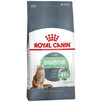 Royal Canin Nutrition Soin Digestive Comfort 38 Adult