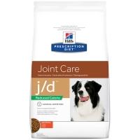 Hill's Prescription Diet j/d Reduced Calorie
