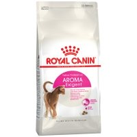 Royal Canin Exigent 33 Aromatic Attraction