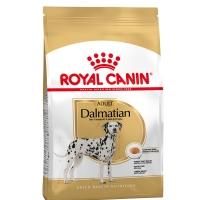 Royal Canin Maxi Breed Dalmatien Adult