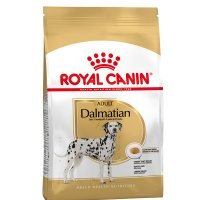 Royal Canin Maxi Breed Dalmatien Adult