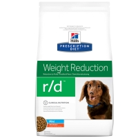 Hill's Prescription Diet r/d Mini