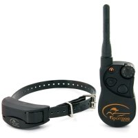 Collier de dressage SportDOG SD-1825E