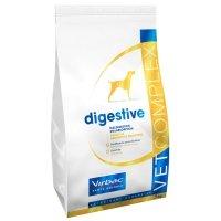 Virbac Vet Complex Digestive Adult Dog