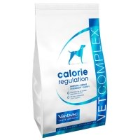 Virbac Vet Complex Calorie Regulation Adult Dog