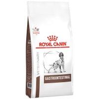 Royal Canin Veterinary Diet Chien Gastro Intestinal GI 25