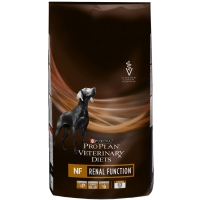 Purina PVD Chien NF ReNal Function
