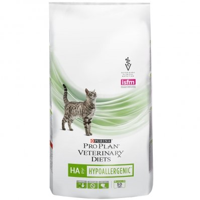Purina PVD Chat HA HypoAllergenic