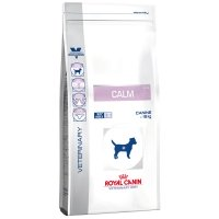 Royal Canin Veterinary Diet Chien Calm CD 25