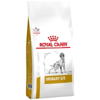 Royal Canin Veterinary Diet Chien Urinary S/O LP 18
