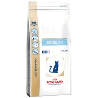 Royal Canin Veterinary Diet Chat Mobility MC 28