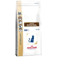 Royal Canin Veterinary Diet Chat Gastro Intestinal GI 32