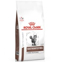 Royal Canin Veterinary Diet Chat Fibre Response