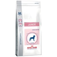 Royal Canin Vet Care Nutrition Digest & Skin Junior 29
