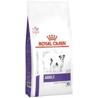 Royal Canin Vet Care Nutrition Dental & Digest Adult Small Dog 25