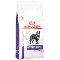 Royal Canin Vet Care Nutrition Weight & Osteo Neutered Adult Large Dog 28