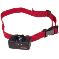 Collier anti-aboiement PetSafe PBC19-10765