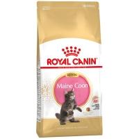 Royal Canin Feline Breed Nutrition Maine Coon 36 Kitten