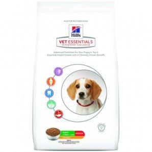 Hill's VetEssentials Canine Puppy Medium