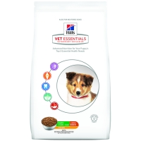 Hill's VetEssentials Canine Puppy Large Breed