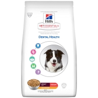 Hill's VetEssentials Canine Adult Medium
