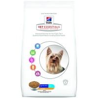Hill's VetEssentials Canine Mature Adult Mini