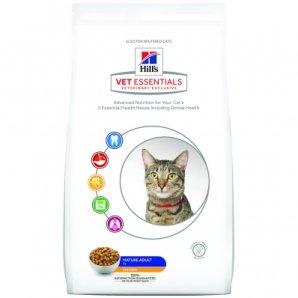 Hill's VetEssentials Feline Mature Adult