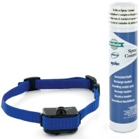 Collier anti-aboiement spray PetSafe PBC19-11796