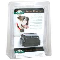 Collier anti-fugue PetSafe PIG19-10763