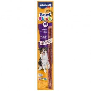 Friandise pour chien Vitakraft Beef-Stick à l'Agneau