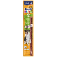Friandise pour chien Vitakraft Beef-Stick Menu