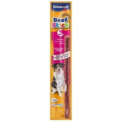 Friandise pour chien Vitakraft Beef-Stick à la Panse