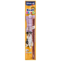 Friandise pour chien Vitakraft Beef-Stick Junior Mineral