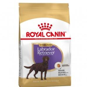 Royal Canin Maxi Breed Labrador Retriever Sterilised Adult