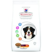 Hill's VetEssentials Canine Adult Large Breed