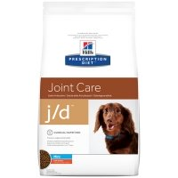Hill's Prescription Diet j/d Mini