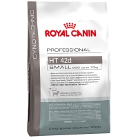 Royal Canin HT 42d Small Dog