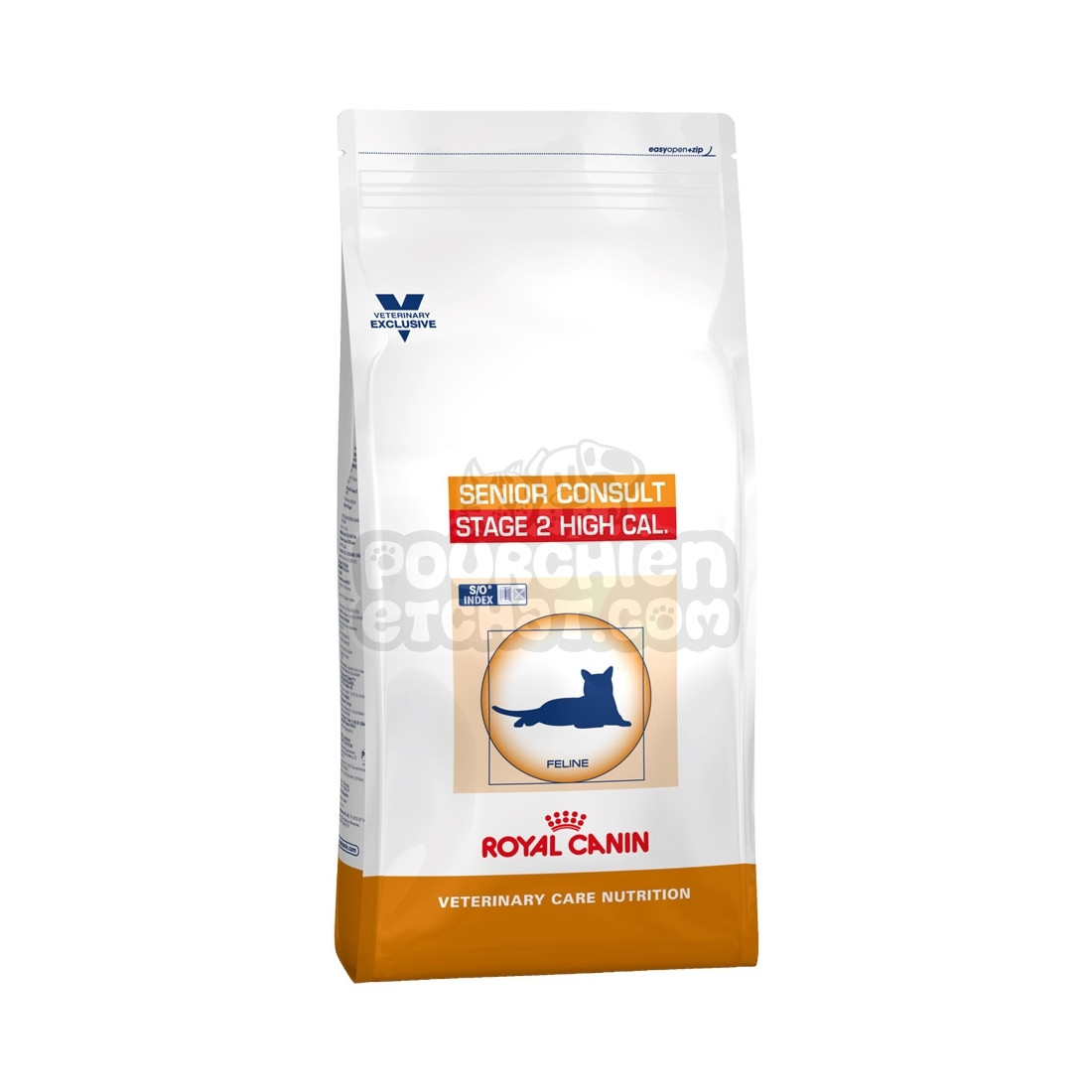 Royal canin urinary chat royal canin croquettes pour chat - Royal canin fibre response chat ...