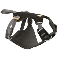 Harnais pour chien Ruffwear Load Up