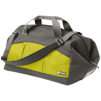 Sac de transport Ruffwear Haul Bag