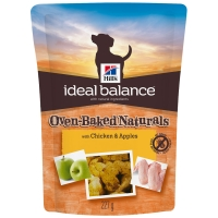 Biscuits Hill's Ideal Balance Canine Chicken & Apple