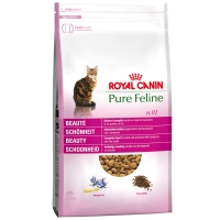 Royal Canin Pure Feline n°1 Beauty Adult