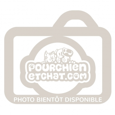 Boites chien Taste of the Wild Wetlands