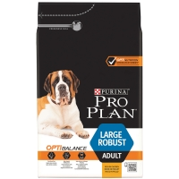PRO PLAN Large Robust Adult OptiBalance