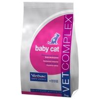 Virbac Vet Complex Baby Cat