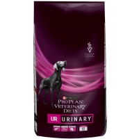 Purina PVD Chien UR URinary